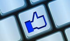 Facebook Business, Facebook Marketing, Social Media Marketing, Facebook Android, Social Media Packages, List Of Websites, Get Free Stuff, Facebook Likes, Like Instagram