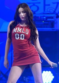 Top 8 Sexiest Photos of Momoland's Nancy - Sexy K-pop Nancy Momoland, Nancy Jewel Mcdonie, Cute Korean Girl, Cute Asian Girls, Beautiful Asian Girls, 10 Most Beautiful Women, Beautiful Girl Image, Cute Young Girl, Cute Girl Pic