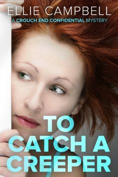 Jen's Book Club Pick!To Catch A Creeper by Ellie Campbell, http://www.amazon.com/dp/B00I5NMUCU/ref=cm_sw_r_pi_dp_c.bVtb0YX9808