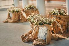 Vintage στολισμος εκκλησιας Wedding Decorations, Table Decorations, Vintage, Weddings, Home Decor, Decoration Home, Room Decor, Wedding, Wedding Decor
