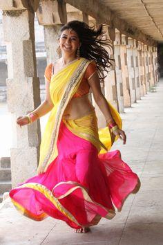 Actress Hansika Motwani Images from Something Something Telugu Movie (18) at Hansika Motwani in Something Something Movie Stills #HansikaMotwani