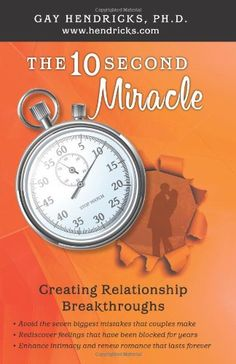 The Ten-Second Miracle by Gay Hendricks http://www.amazon.com/dp/1456317776/ref=cm_sw_r_pi_dp_jvfCwb0WP5K9W
