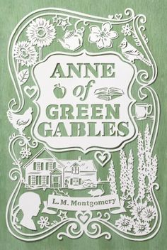 Anne of Green Gables (An Anne of Green Gables Novel) by L. M. Montgomery, http://www.amazon.com/dp/1442490012/ref=cm_sw_r_pi_dp_42Eutb0NHHEQR