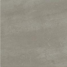 #Dado #Loft Fumo 60x60 cm 302730 | #Feinsteinzeug #Steinoptik #60x60 | im Angebot auf #bad39.de 23 Euro/qm | #Fliesen #Keramik #Boden #Badezimmer #Küche #Outdoor