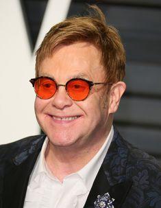 Elton John Sunglasses Elton John Sunglasses, Fashion, Moda, Fashion Styles, Fashion Illustrations