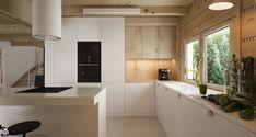 Scandinavian Home, Bali, Kitchen Design, Sweet Home, Kitchen Cabinets, Furniture, Home Decor, Interiors