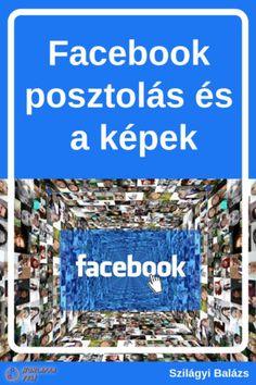Facebook, How To Dry Basil, Online Marketing, City Photo, Wordpress, Internet Marketing