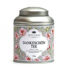 Tee- und Zuckerkollektion - Shabby-white.ch - der wunderschöne Shabby chic Webshop in der Schweiz!