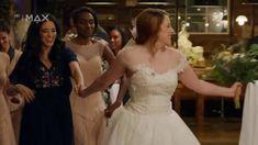 Z celého srdce 2019 CZ dabing Girls Dresses, Flower Girl Dresses, Wedding Dresses, Fashion, Self, Dresses Of Girls, Bride Dresses, Moda, Bridal Gowns