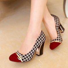 7 Best sepatu images  0b9ddea59