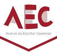 O Entre-lugar na Literatura Cearense: ACERVO DO ESCRITOR CEARENSE - UFC