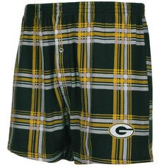 1000+ images about Cool Packers Fan Gear on Pinterest | Packers ...