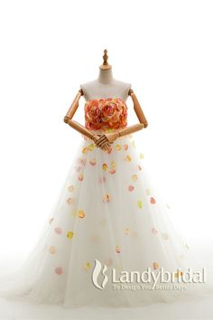 Ball Dresses, Formal Dresses, Wedding Dresses, Opera Dress, Fairytale Gown, Quinceanera, Tulle, Prom, Gowns