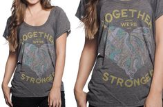 Sevenly | People Matter - Cause & Charity T-shirts | Tee-Shirts that Raise Money for Charities | Sevenly, Support a Cause