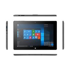 wallmart.win-Android Tablet-Windows 10 Tablet PC 10.1 Inch Display Quad Core CPU 2GB RAM Wi Fi Bluetooth Micro SD Card Slot-best-price
