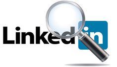 10 Tips to Market Your Online Store on LinkedIn - http://www.kartrocket.com/10-tips-to-market-your-online-store-on-linkedin/