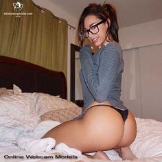 Get started with highest paying webcam sites like whatsyourspeciality that offer you work and money anytime and anywhere with perfection. Join today