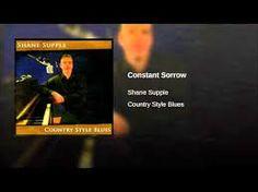 Image result for shane supple cork Cork, Music, Movie Posters, Image, Musica, Musik, Film Poster, Muziek, Corks