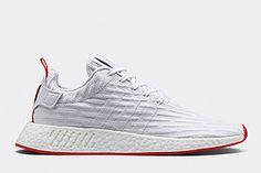 52745b707 31 Best sneaker images