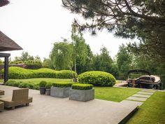 497 beste afbeeldingen van garden inspiration balcony gardening