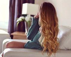 long hair cuts for women