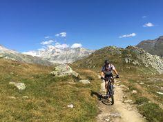 Downhill from Grimsel to Oberwald and bus shuttle to Furka. Buy your San Gottardo bike ticket and ride all 4 passes in one day.  Welcome to the #bike #riders #lodge and #hostel in #andermatt, #swiss #Alps  www.basecamp-andermatt.com  #roadbike, #passes, #mountain, #biking, #alpine,  #switchback,  #cervelo, #passroads, #gotthard, #furka, #grimsel, #susten, #nufenen, #tremola, #airolo, #disentis, #rhone #mtb, #mountainbike, #freeride, #enduro, #singletrail, #alps