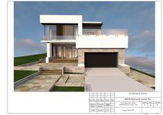 Фрилансер Марьяна Писклюк (архитектурные проекты, дизайн интерьеров) - Киев, Украина