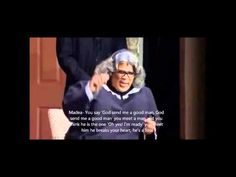prayer - More Madea advice, I don't need a new man, but there is still so much wisdom I can take from this.