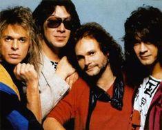 Van Halen - Best of, Volume I CD. Heavy Harmonies Discography