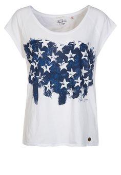http://www.zalando.no/pepe-jeans-daisy-t-shirts-med-print-hvit-pe121d06i-a11.html