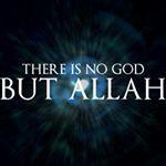 See this Instagram photo by @quran.alfurqan • 10 likes