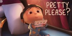 Discover & share this Agnes GIF with everyone you know. GIPHY is how you search, share, discover, and create GIFs. Despicable Me Costume, Agnes Despicable Me, Agnes Gif, Your Best Friend, Best Friends, Why Book, Vanellope, My Minion, Minion Gif