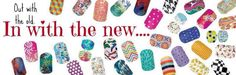 in with the new To shop/order, please go to: http://kelseyjooie.jamberrynails.net