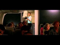 Film Friday: Red Eye - This Is My South