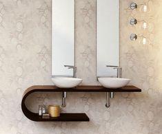 Google Image Result for http://planforhomedesign.com/wp-content/uploads/2012/02/Small-Bathroom-Design3.jpg