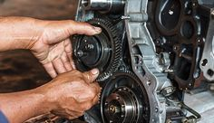 Transmission Service St. Peters MO