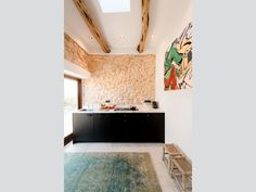 Kembra luxe interieur hoog □ exclusieve woon en tuin