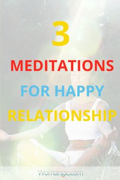 guided meditation for energy and motivation