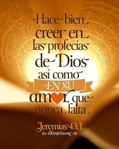 #rpsp #Biblia #lectura #diaria #Jeremias