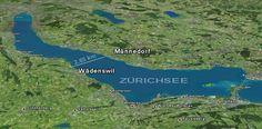wädenswil switzerland - Google Search
