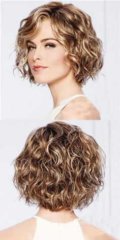 Edgy Platinum Spikes - 40 Best Edgy Haircuts Ideas to Upgrade Your Usual Styles - The Trending Hairstyle Short Sassy Haircuts, Edgy Haircuts, Curly Hair Tips, Curly Hair Styles, Pixie Haircut, Blonde Highlights, Dark Hair, Look Fashion, Wig Hairstyles