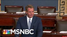 Joe: We Are Seeing The Coming End Of The GOP   Morning Joe   MSNBC - YouTube