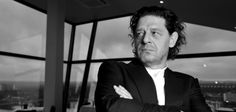 Marco Pierre White Birmingham | Restaurant at The Cube