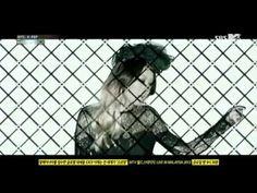 소유(SoYu) X 매드클라운(Mad Clown) - 착해빠졌어(Stupid in Love) Music Video - YouTube