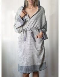 A unique and beautiful range of robes, for the bathroom and pool side. Im Not Perfect, Sweaters, Relax, Bath, Dresses, Fashion, Vestidos, Moda, Bathing