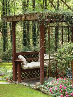 http://www.lowescreativeideas.com/idea-library/articles/gorgeous_garden_structures_slideshow.aspx