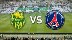 Regardez Paris SG (PSG) - Nantes Streaming : Le match de Foot de Ligue 1 en direct (14 mai) - http://www.isogossip.com/regardez-paris-sg-nantes-streaming-le-match-de-foot-de-ligue-1-en-direct-14-mai-15779/