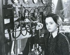 """""""Don't make me flip my bitch switch."""" - Wednesday Addams The Addams Family movie movies meme Memes Humor, Mau Humor, Jokes, Funny Shit, Haha Funny, Hilarious, Top Funny, Crazy Funny, Funny Stuff"""