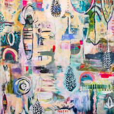 Available Work - Flora Bowley