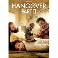 Watch Streaming The Hangover Part II : Summary Movie The Hangover Crew Heads To Thailand For Stu's Wedding. After The Disaster Of A Bachelor. Bradley Cooper, Justin Bartha, Bangkok, The Hangover 2009, Very Bad Trip, Las Vegas, Horrible Bosses, Thailand, Stupid Love